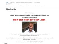 http://www.mit-dem-internet-geld-verdienen.com