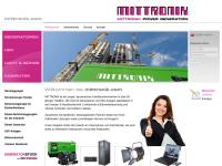 http://www.mittronik.de