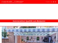 http://www.mm-markisen.de