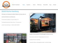 http://www.mobil-kueche.de