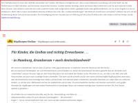 http://www.mobilmiete.de