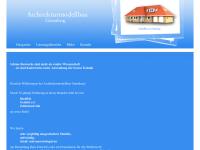 http://www.modellbau-gutenberg.de