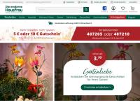 http://www.moderne-hausfrau.de/