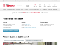 http://www.moebelheinrich.de/bad_nenndorf