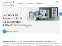 http://www.moebelshop24.de/
