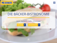 http://www.mrbaker.de