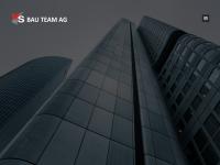 http://www.msbauteam.ch
