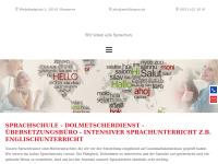 http://www.multilingua.de