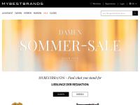 http://www.mybestbrands.de