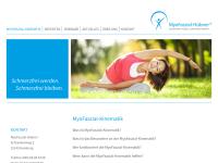 http://www.myofaszial-huebner.de