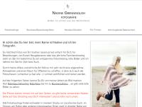http://www.nadinegrenningloh.de