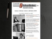 http://www.nannette-scharffetter.de