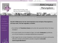 http://www.ne-archiplus.de