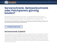 http://www.netzwerkschrankshop.de