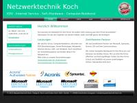 http://www.netzwerktechnik-koch.de/