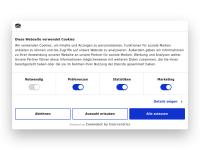http://www.neuesbauen.com