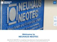 http://www.neuhaus-neotec.de