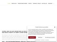 http://www.neumann-kumm.de