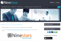 http://www.newbase.de