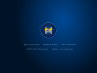 http://www.nickels-beratende-ingenieure.de