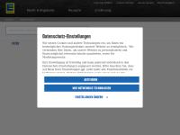 http://www.niedrig-preis.de
