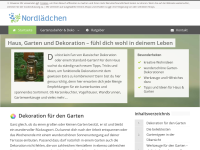http://www.nordlaedchen.de