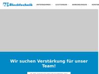 http://www.np-blechtechnik.de
