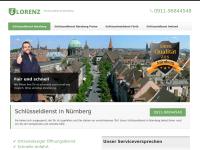 http://www.nuernbergschluesseldienst.de