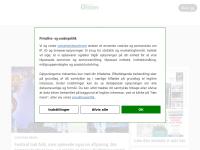 http://www.oeboen.dk/