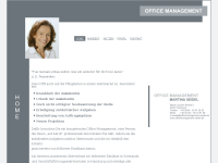 http://www.officemanagement-seidel.de