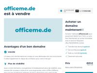http://www.officeme.de