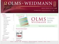 http://www.olms.de