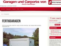 http://www.omicroner-garagen.de/