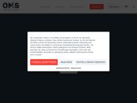 http://www.oms-inventuren.de
