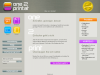 http://www.one2print.at