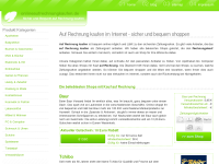 http://www.online-auf-rechnung-kaufen.de
