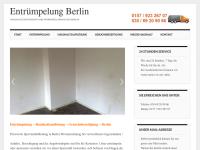http://www.ozon-berlin.de