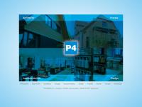 http://www.p4-plehn.de