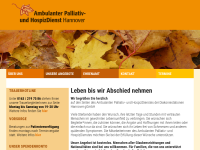 http://www.palliativ-und-hospizdienst-hannover.de/