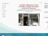 http://www.papier-kontor-hannover.de/