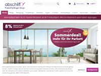 http://www.parkett-pflegemittel.de