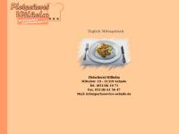 http://www.partyservice-wilhelm.de