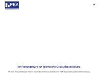 http://www.pba-haustechnik.de