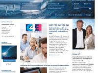 http://www.pelzerap.de