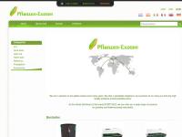 http://www.pflanzen-exoten.de