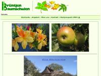 http://www.pflanzenwelt-ammerland.de