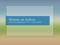 http://www.pflegeteamgudat.de