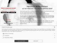 http://www.photo-service-shop.de