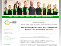 http://www.physio-komplett-hannover.de/