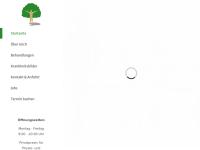http://www.physio-othmarschen.de